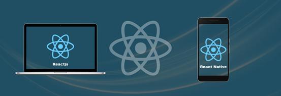 React Native adalah sebuah Framework berbasis javascript